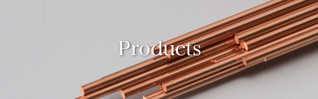Pipe electrodes