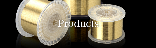 Wire electrodes